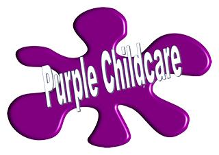 Purple Childcare